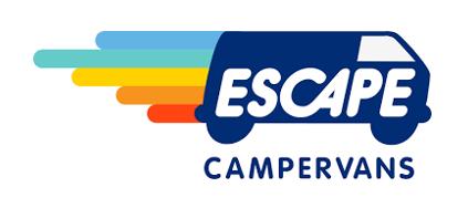 Escape_logo2