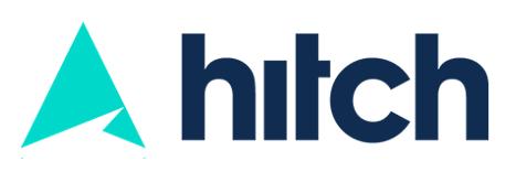 Hitch_logo2