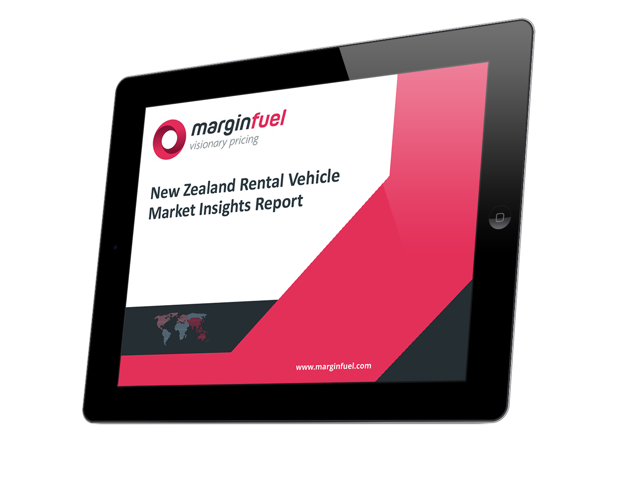 NZ MarginFuel Market Insights report February 2020
