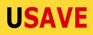 Usave_logo