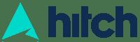 Hitch_logo