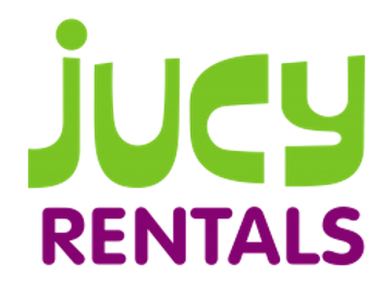 Jucy_logo_whiteb