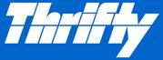 Thrifty_logo