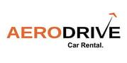aerodrive_car_rental_logo