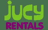 logo_anbieter_jucy_1