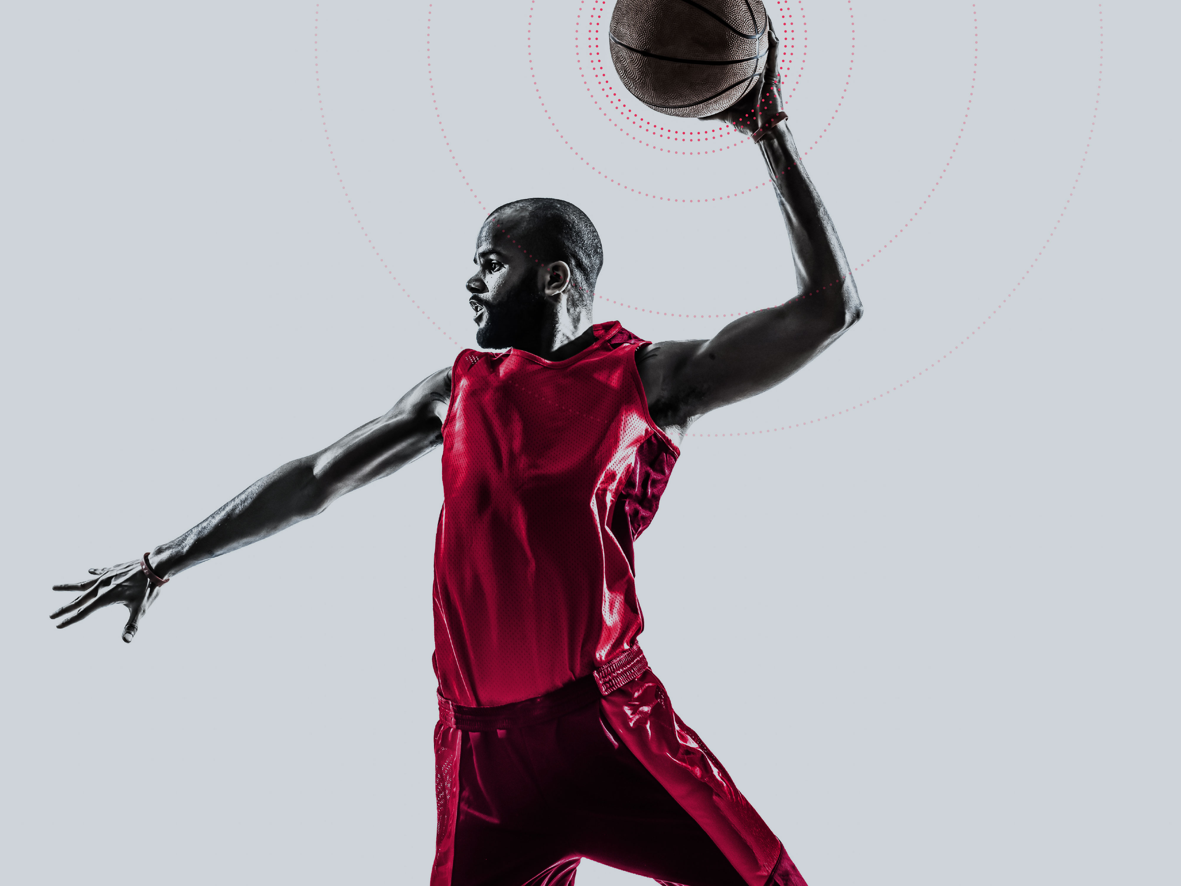 MF-basketballstar-greybackground.jpg