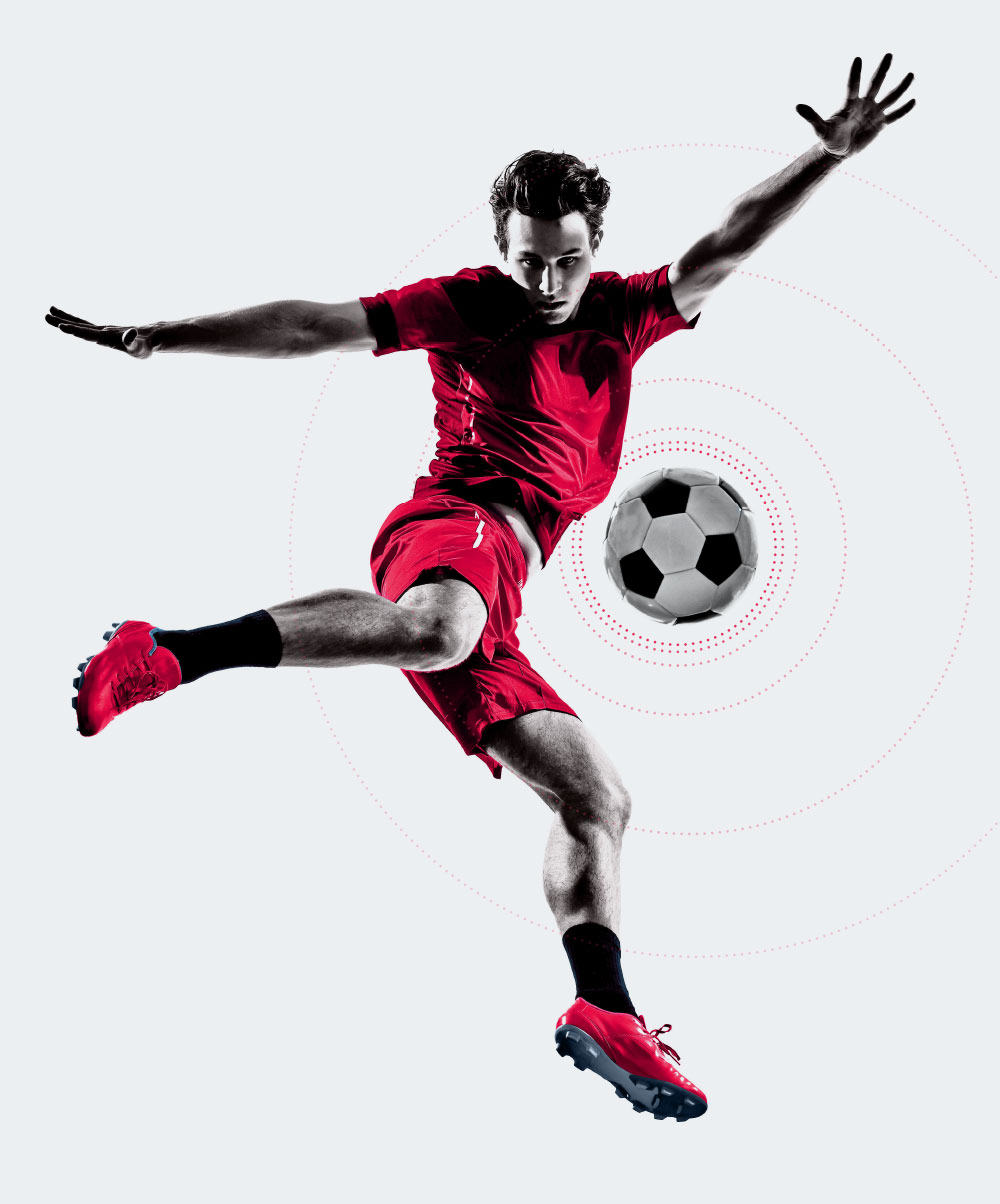MF-footballstar-lightgreybackground.jpg