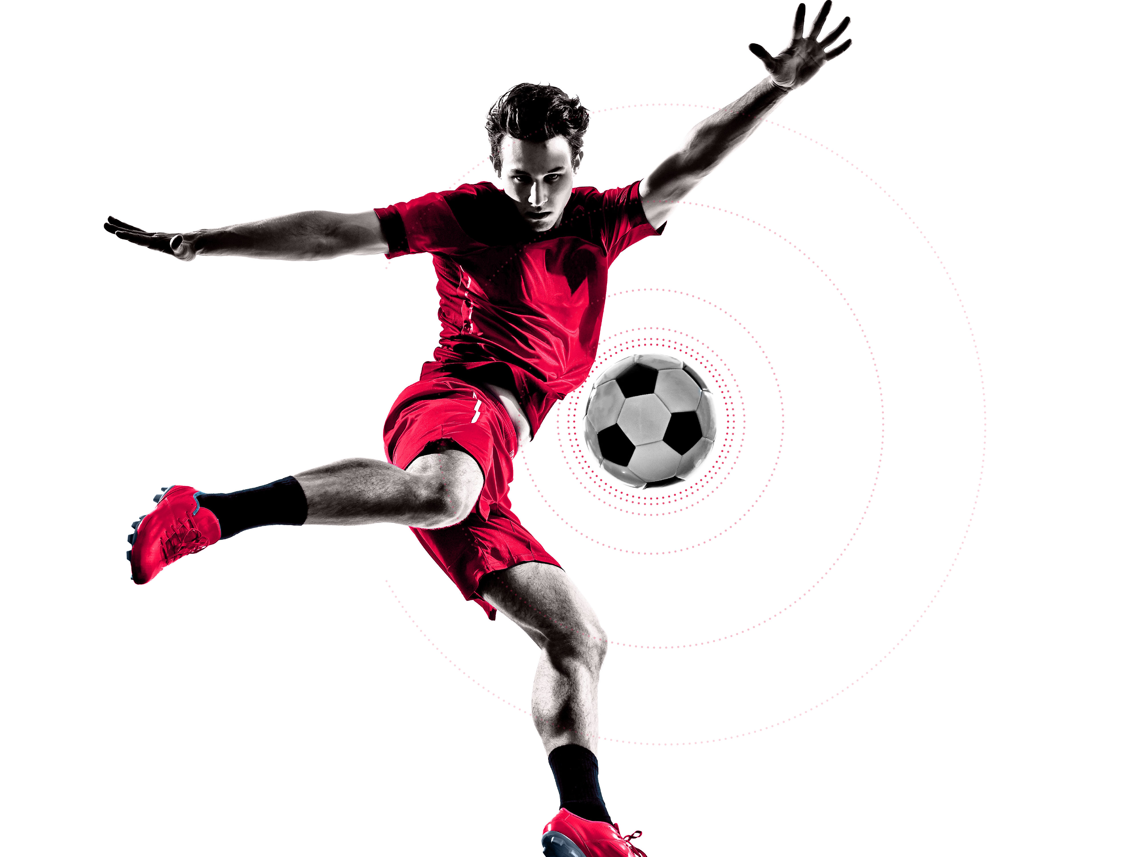 MF-footballstar-whitebackground