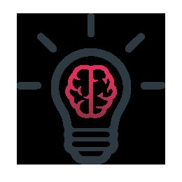 MF-icon-brains