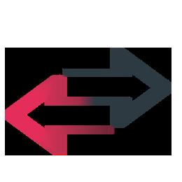 MF-icon-integrate