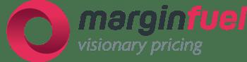 MF-logo-hori-strapline