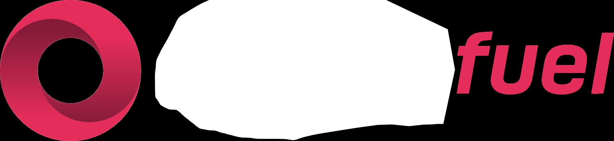 MF-logo-white