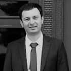 Zhamal Ulbashev-3
