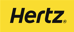 hertz-logo-0148116640-seeklogo.com