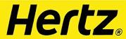 Hertz_logo2
