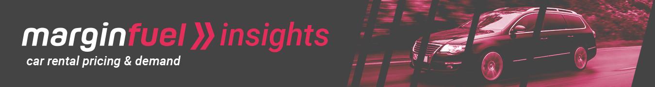 MarginFuel - insights