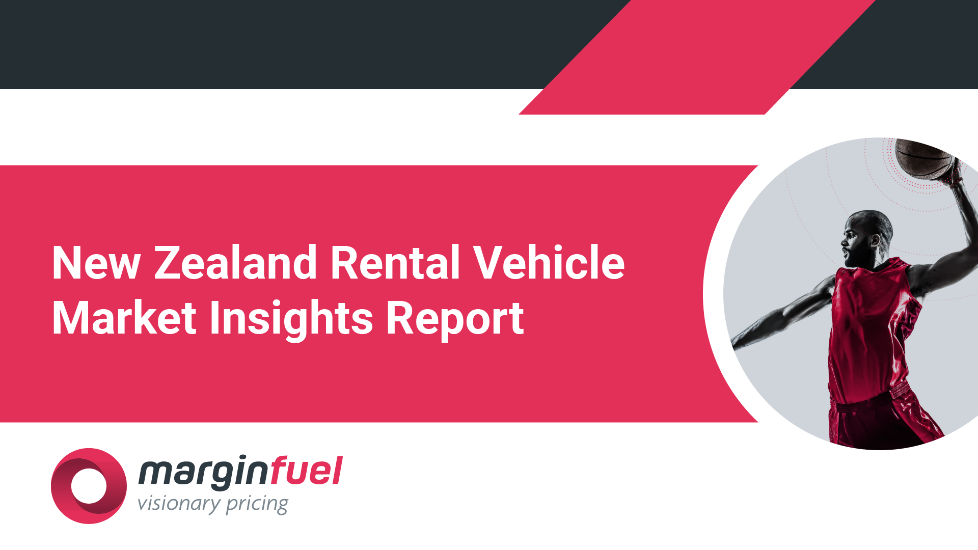 New Zealand Rental Vehicle Market Insights Report - January 2019